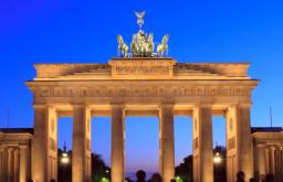 Berline Tours 1543 x 540