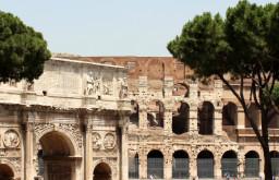 Rome Tour 1543 x 540
