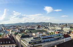 Vienna Tour 1543 x 540
