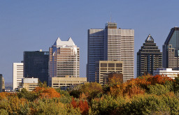 Montreal 1543 x 536