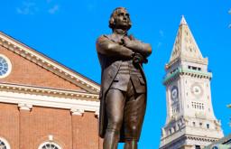 Boston 1543 x 540