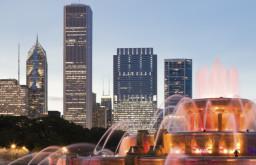Chicago 1543 x 540